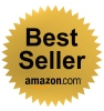 Amazon-HD-Best-Seller-Xparent (1)