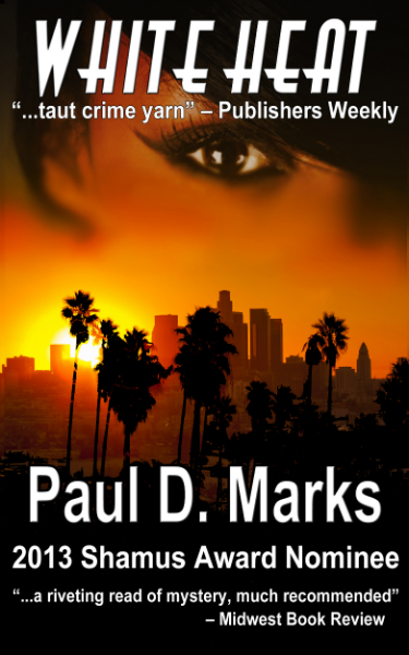 Paul_D_Marks---White-Heat-cover----new-pix-batch----D25 (1)